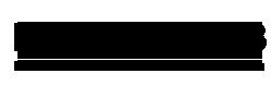Daftar Situs Judi Online Indonesia Detikpoker88 -